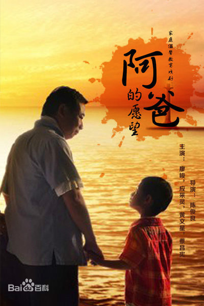 刑警2010粤语