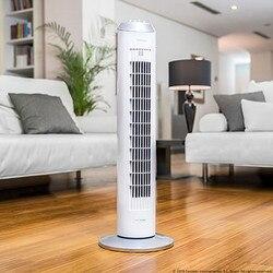 Wentylator wieżowy Cecotec ForceSilence 8090 Skyline 60W biały|Wentylatory|AGD -