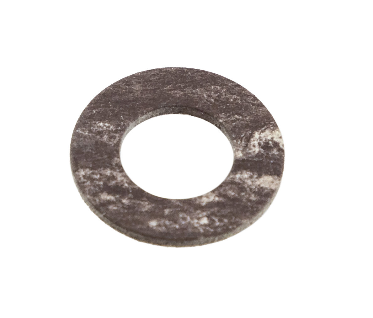 TOHATSU OUTBOARD ENGINE GEARBOX DRAIN PLUG WASHER SEAL