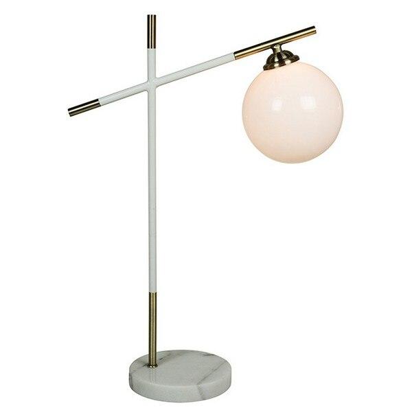 Desk Lamp (40 X 16 X 57 Cm)