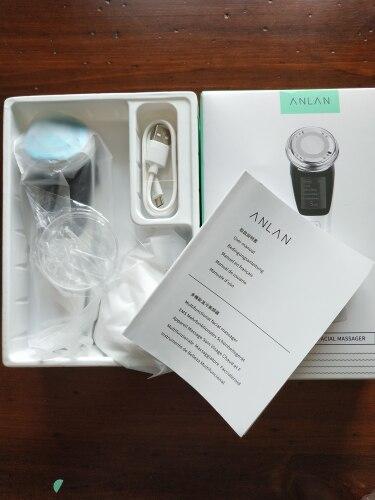 Mésothérapie Kineo™ ANLAN905 pour le visage et anti-rides