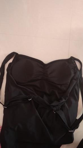 2021 New Vintage One Piece Swimsuit Women Swimwear Push Up Bathing Suit Ruched Tummy Control Monokini Retro Plus Size Beachwear|Body Suits|   - AliExpress