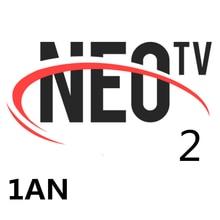 NEO TV PRO NEO PRO-protector de pantalla para Smart TV, Android, PC, Linux MAG, accesorios de pantalla