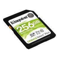 https://ae01.alicdn.com/kf/Uef13182abc1f47499d4c3e27f669f708O/SD-Memory-Card-Kingston-SDS2-256-GB-ส-ดำ.jpg