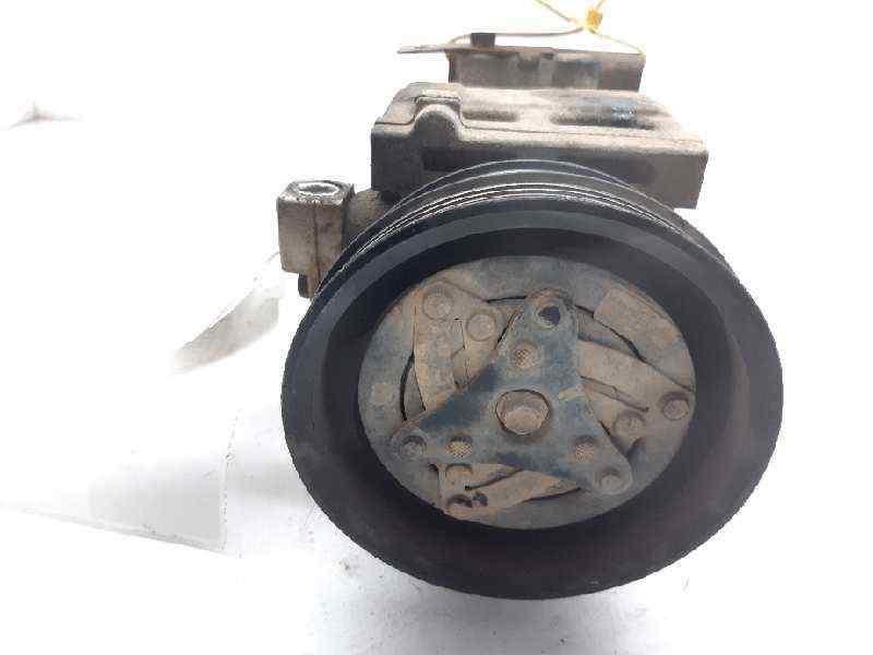 46785772 AIR CONDITIONING COMPRESSOR LANCIA Y10|A/C Compressor & Clutch| |  - title=
