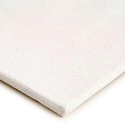 Lienzo sobre cartón TBY. dk13701, 30*45 cm, 100% de algodón, grano fino