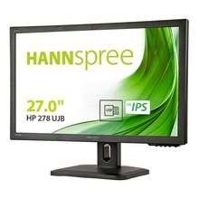 Монитор HANNS G HP278UJB 27