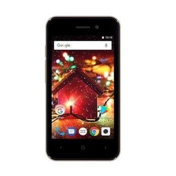 Smart phone for Digma hit q401 Dual SIM