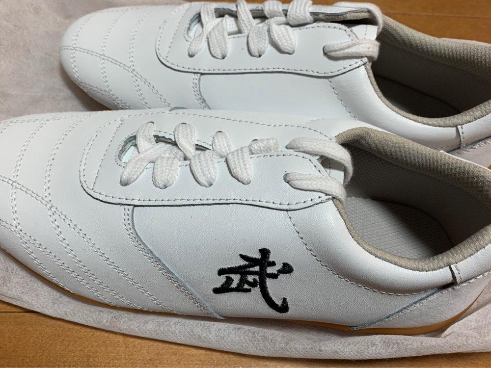 -- sapatos borracha crianças