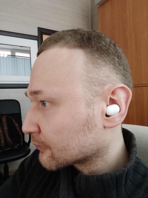Haylou Binaural HD call TWS Wireless Earphones for Huawei Xiaomi ios ,BT5.0 Great sound Wireless Bluetooth Headphones Bluetooth Earphones & Headphones    - AliExpress