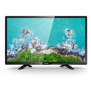 "Television Engel LE2460T2 24"" HD Ready LED HDMI Black"