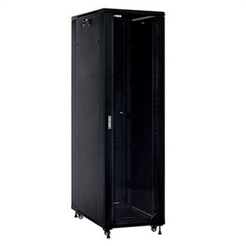 Rack Cabinet WP WPN-RNA-42606-BS