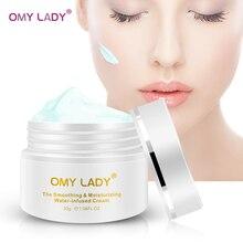 OMY LADY Day Creams Korean Cosmetic Deep Moisturizing Face Cream Hydrating Anti Wrinkle whitening Lift Esseence Skin Care