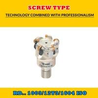 VT RD..12 009 ISO SCREW TYPE VT EMR 35X3 M16 RD..12T3