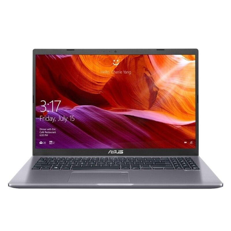 ORDENADOR PORTÁTIL 15'' - ASUS X509FA-BR062 - INTEL I5-8265U  / 8GBGB / 256GB SSD /  -Linux  Teclado - Español