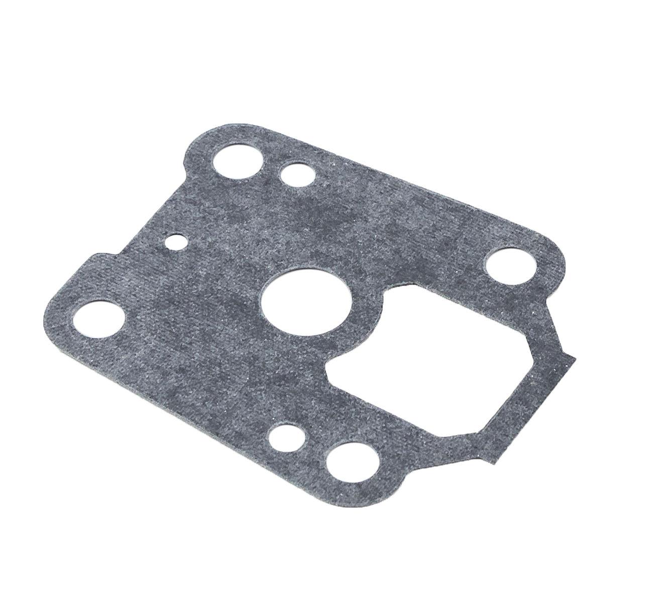 Gasket Plate Pump Tohatsu M4/5, MFS4-6 369650290