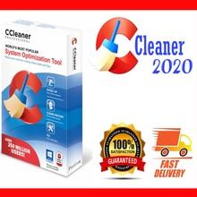 ccleaner-pro-2020-