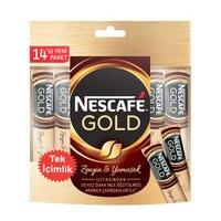 Nescafe ouro 28gr x 14 peças|Conjuntos de café|Casa e Jardim -