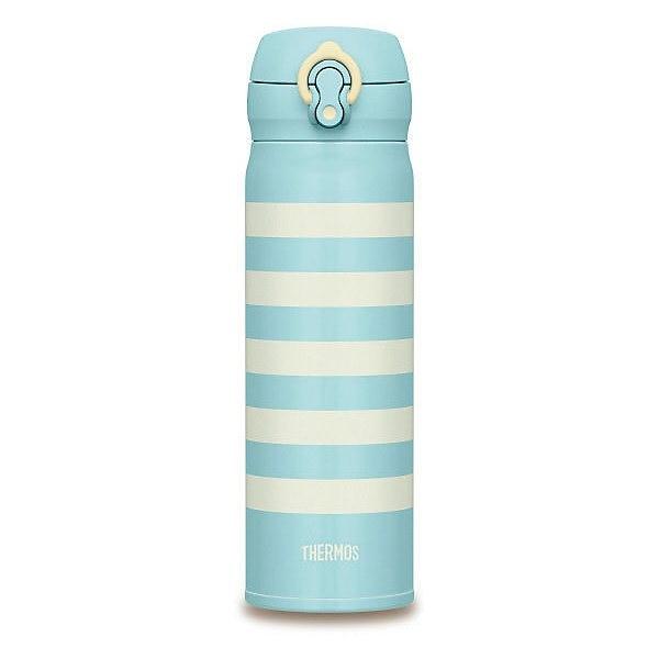 цена на Thermos Thermos JNL-502-WBD 500 ml blue/beige
