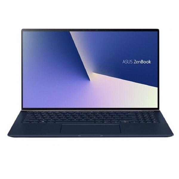 "Notebook Asus UX533FTC A8266R 15 6"" i7 10510U 16 GB RAM 256 GB SSD Blue|Laptops| |  - title="
