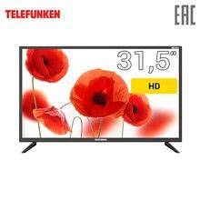"""Телевизор 32"""" Telefunken TF-LED32S95T2 HD"""
