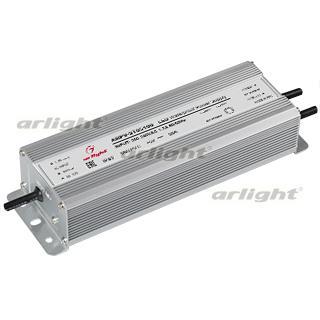 019468 Power Supply ARPV-ST05100 (5 V, 20.0A, 100 W) ARLIGHT 1-pc