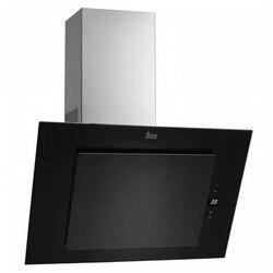 Conventional Hood Teka DVT985 NEGRO 90 cm 786 m3/h 66 dB 286W Black