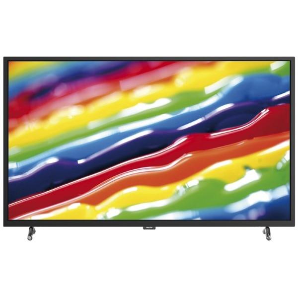 Television Wonder WDTV1240 40