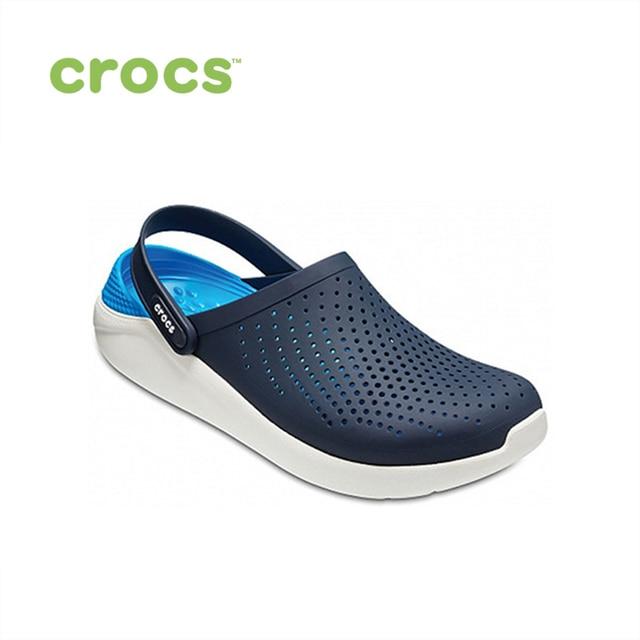 CROCS LiteRide Clog UNISEX