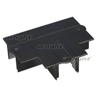 024708 Pad Lgd-4tr-plank-t-bk (c) Arlight Package 1-piece
