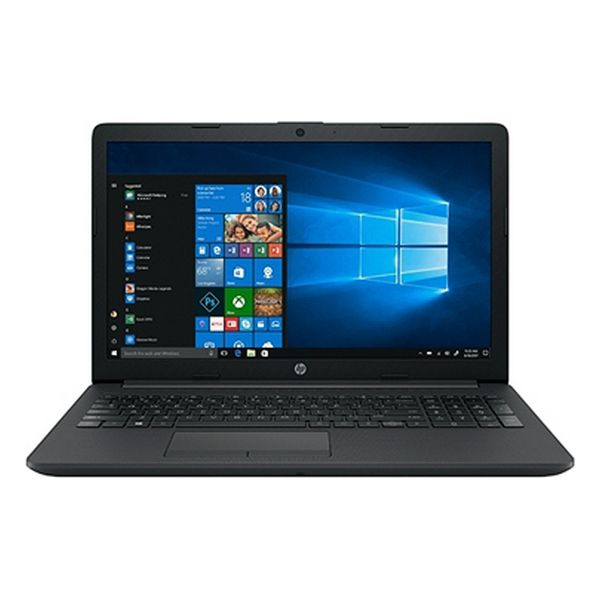 Notebook HP 255-G7 15,6