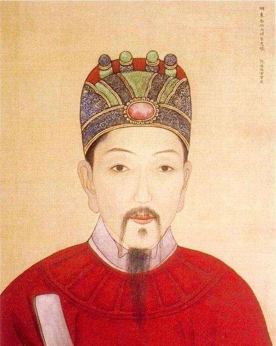 """袁崇焕为什么说""""五年平辽"""",后金皇太极统治处在一个极为艰苦的时期"""