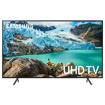 "Smart TV Samsung UE65RU7105 65"" 4K Ultra HD LED WIFI Black"