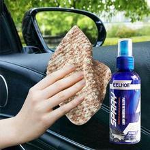 Car-Accessories Wax-Instrument Plastic-Parts Reducing-Agent Retreading Auto-Interior
