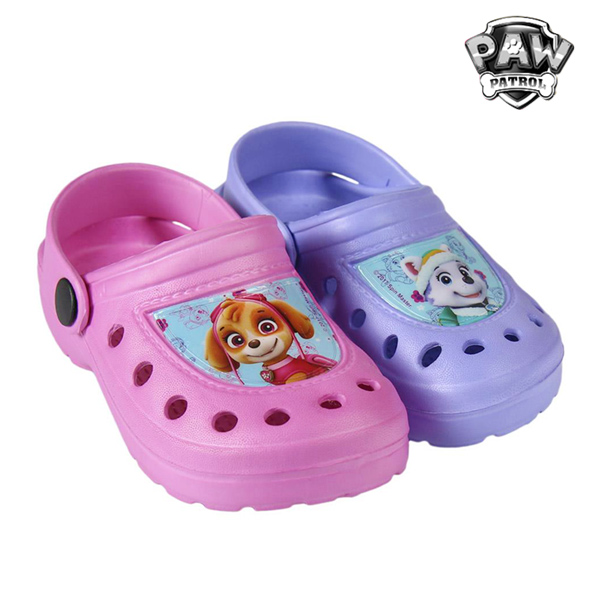 PAW Patrol Fashion Beach Sandals