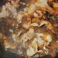 紫菜虾片的做法图解9