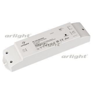 020722 Dimmer SR-P-1009-24-50W (220 V, 24 V, 50 W) Box-1 Pcs ARLIGHT-Управление Light/SR Series LUX/SR Dimmers [12-3 ^ 85