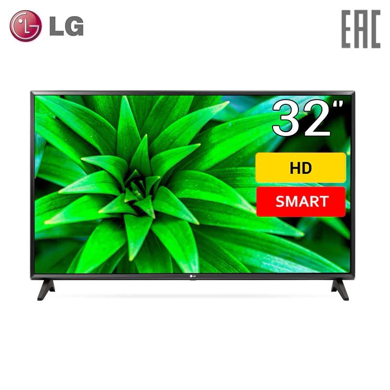 TV 32 LG 32LM570B HD SmartTV 3039inchTV dvb dvb-t dvb-t2 digital tv led 43 lg 43lk5400 full hd smarttv