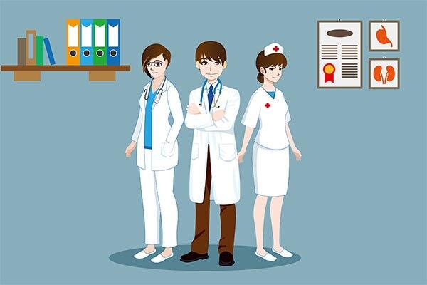 脾胃虚寒的病症和调养-养生法典