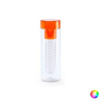 Heat-resistant Tritan Bottle (700 ml) 145998