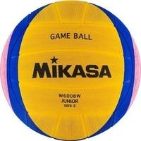 Ball for water polo Mikasa w6008w junior р.2