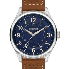 TIMBERLAND Fashion Business Men Watch Luxury Brand Wrist Watch