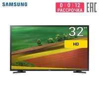 "Telewizor 32 ""Samsung ue32n4000 HD w Smart TV od Elektronika użytkowa na"