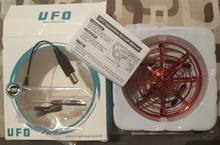 The drone is nice, flies well. The only negative thing is that the charging cable is too s