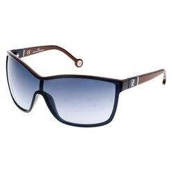 Damen Sonnenbrille Carolina Herrera SHE599990W47