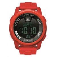 Herren Uhr Marc Ecko E07503G4 (50mm)-in Mechanische Uhren aus Uhren bei