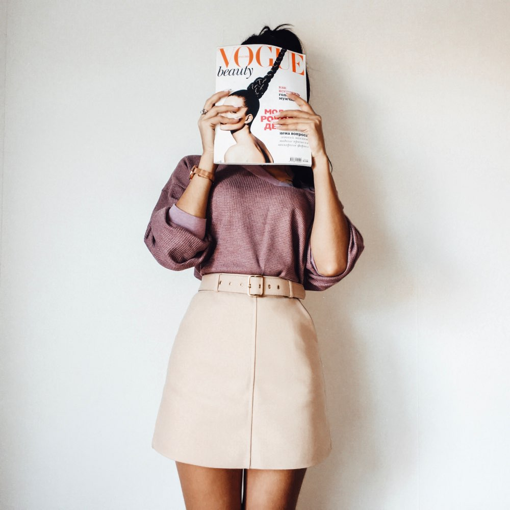 High Waist Women Skirt Mini A Line Pencil Skirts Mujer Elegant Solid Bodycon Skirt Elegant  Straight Skirt Femme Casual photo review