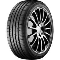 Turismo de pneus gremax 205/60 vr15 91 v capture cf19