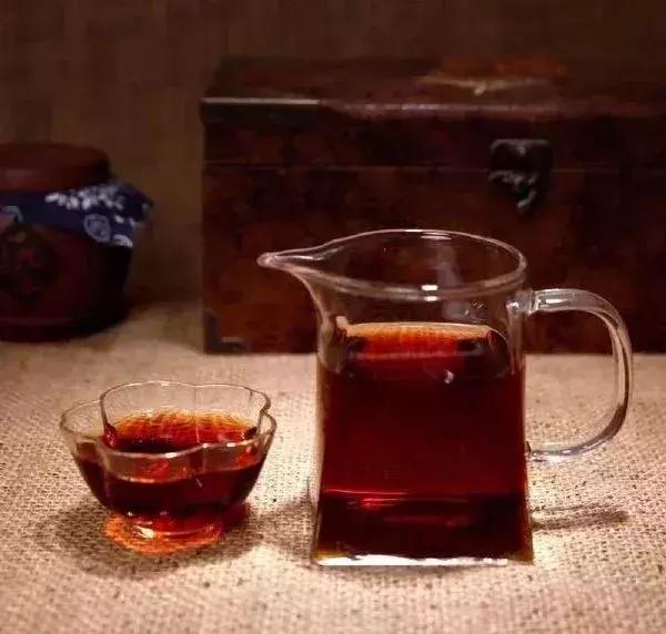 胃肠不好的人喝什么茶健康养生?