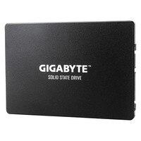 Disco rígido gigabyte GP-GSTFS3 2 5